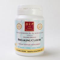 breaking_clouds