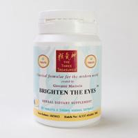 brighten_the_eyes