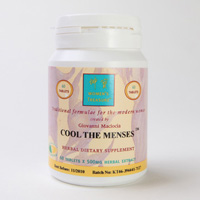 cool_the_menses