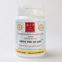 open_the_heart