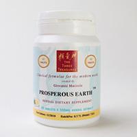 prosperous_earth