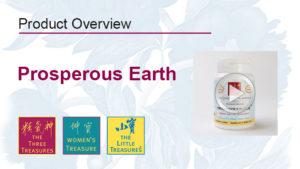 prosperous_earth_video