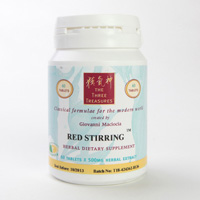 red_stirring