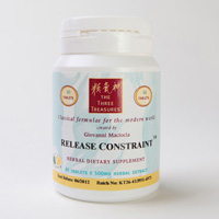 release_constraint