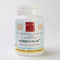 buddas_hand