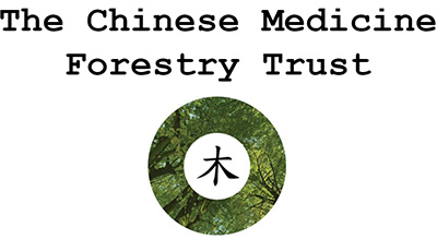 chinese_medicine_forestry_trust