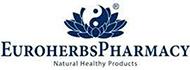 euroherbs_pharmacy