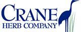 craneherbs