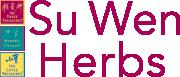 Su Wen Herbs