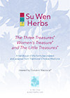 su_wen_herbs_catalog_thumbnail