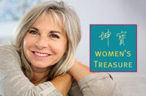 Womens_treasure