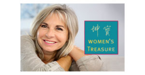 Womens_treasure
