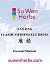 nan_jing_thumbnail