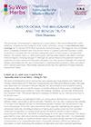 su-wen-herbs-dhaenens-aristolochia-thumbnail