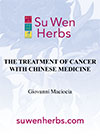 the-treatment-of-cancer-with-chinese-medicine-thumbnail