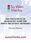 the-treatment-of-headaches-with-three-treasures-thumbnail