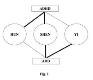 ADHD_Figure_1