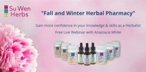 Fall_and_Winter_Herbal_Pharmacy