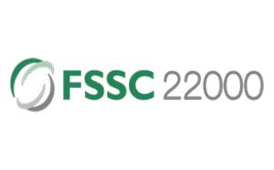 fssc_logo