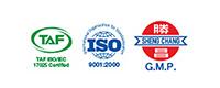 swh_association_sidebar_logos