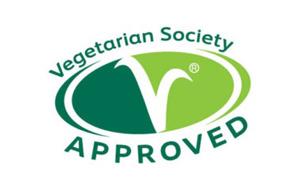vegetarian_society_logo