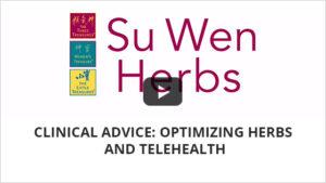 webinar_video_clinical_advice