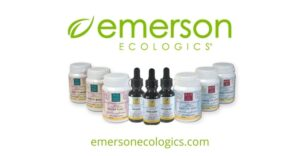 emerson_ecologics