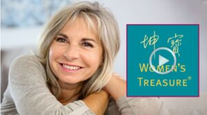 womens_treasure_gynaecology