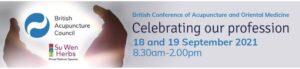 Su_Wen_Herbs_Proud_Platinum_Sponsor_of_BAcC_Conference