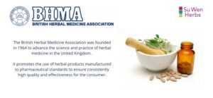 BHMA_Approved_Practitioner_supplier